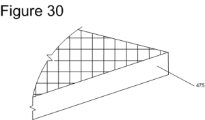Figure30-VB Display Driver Layer 080804