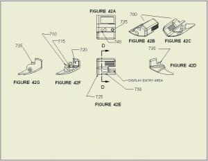 Figure42-RF PICKUP SENSOR DIAGRAM 080804