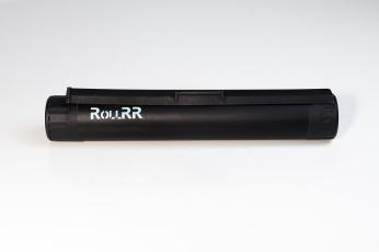 RollRR-1